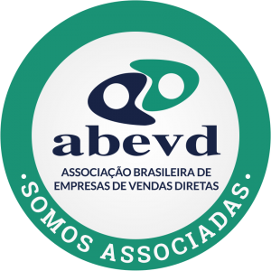 ABEVD Associação Brasileira de Empresas de Vendas Diretas