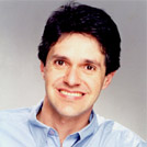Mauro Hakfield
