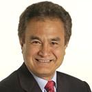 Robert Shinayashiki